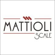 Mattioli Scale