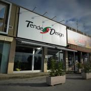Tende & Design