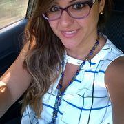 Giuseppina Forestiero