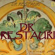 Dierre Restauri