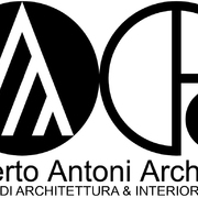 Alberto Antoni Architetto