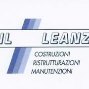 Leanza Salvatore