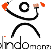 Olindo Monza di Tiziano Vitali
