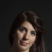 Tatiana Montesano