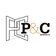 Gruppo P&c Srl