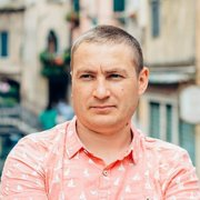 Stefan Mereacre