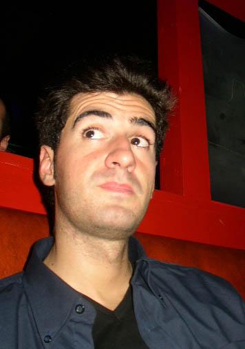 Alessandro Adilardi