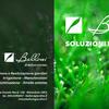 Belloni Soluzioni Per Il Verde