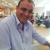 Geom. Claudio Di Tillio