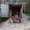 Manutenzione Tapezzeria per casa e auto
