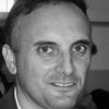Massimo  Fumagalli