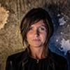 Rachele Biancalani  Studio di Architettura e Design