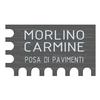 Carmine Morlino