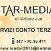 Star-media 2