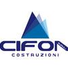 Cifon Costruzioni Srl