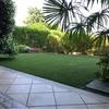 Giardini&giardini