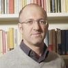 Geologs Di Fabio Gianquinto