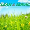 Clean & Service Srl