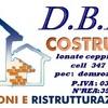 D.b.k.d Costruzioni Edil