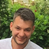 Patrick Biondi Decoratore & Coloritore