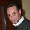 Arch. Antonio Carella