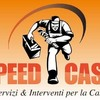 Speed Casa Mantova01