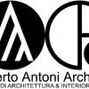 Alberto Antoni Architetti