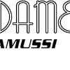 A.s. Arredamenti Design