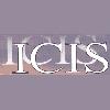 ICIS snc Indavuru