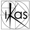 Ikas-studio Tecnico Associato di Ingegneria Cipriani-Adami