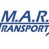 Mar Transport
