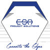 Esa Project Solutions