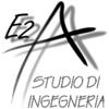 Luca Mingardi