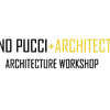 Zeno pucciarchitects