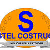 Stel Costruct