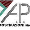 A.P. Costruzioni Snc