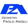 Geometra Paolo Angeli