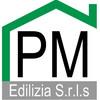 PM EDILIZIA S.R.L.S