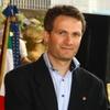 Ing. Faggiani Ricci