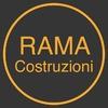 RAMA Costruzioni Srl