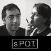 sPOT studio polenta tecco architetti associati