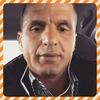 Mohamed  Selouma