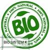 Bio Sistem K