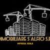 Immobiliare S'alfio S.r.l
