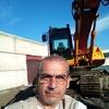 Graziano Ferri