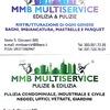 MMB MULTISERVICE