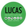 Lucas Disinfestazione Consulenza