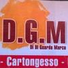 Dgm Cartongesso-pittura-parquet