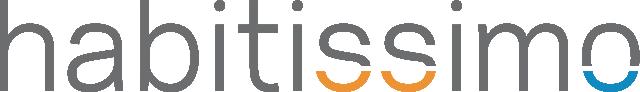 %brand_name% - Ristrutturazioni e servizi per la casa