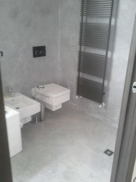 Costo bagno completo habitissimo - Costo rifacimento bagno completo ...